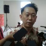 Bank OCBC NISP Hadirkan Konsep Premium Guest House di Bali
