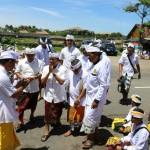 Gubernur Koster Harap Karya Segara Kertih Bisa Dilaksanakan di Seluruh Bali