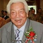 Berbelasungkawa, Keluarga Besar Polda Bali, Atas Wafatnya Kapolri Periode 1978 – 1982