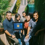 Two Properties Of Artotel In Bali Received Hospitality Awards