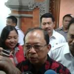 Peresmiaan Pergub Bali No.104 Tahun 2018 Tentang JKN-KBS