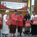 Smartfren Untuk Bali, Dukung Program Pemerintah Bali, Nangun Sat Kerthi Loka Bali