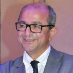 Moroccan Ambassador Attends Opening of French Language Week at IFI Building Jakarta