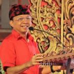 Program Jaminan Kesehatan Nasional -Krama Bali Sejahtera (JKN-KBS)