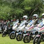 Polda Bali Siap Amankan Kedatangan Wakil Presiden RI