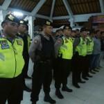 Langkah – Langkah Pengamanan dalam Melindungi Warganya