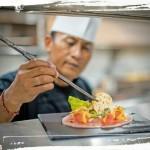 X2 Bali Breakers Resort Peluncuran Resor Bertema Selancar dan Nuansa Alam Balangan, Bali