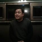 Executive Club (EC) Karaoke Melaunching MO*DUS, Hiburan Baru dengan Konsep City Bar.