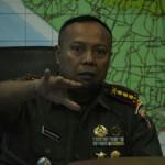 Rangkaian Hut Ke 73 Persit KCK Wilayah Bali