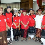 Provinsi Bali Akan Percepatan Memasyarakatkan Anjing Kintamani