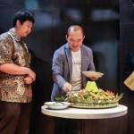 UnionSPACE Indonesia Ingin Menyediakan Wadah Para Entrepreneur