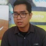 Executive Club (EC) dan  MO*DUS Bali, di Bulan Ramadhan Bagi-Bagi Takjil