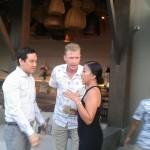 Mewah dan dinamis, X2 Bali Breakers Resort Merespon Semangat Petualangan di Pulau Bali