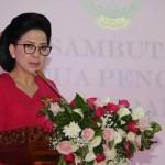 HUT Yayasan Kemala Bhayangkari Ke 39 Tahun 2019