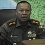 Danrem 163/Wira Satya Himbau Masyarakat Tetap Jaga Keamanan