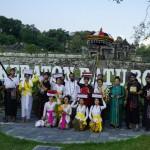 Jejak Leluhur Nusantara di Bali dan Jawa untuk Menata Jagat
