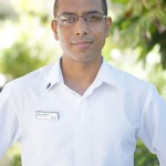The Westin Resort Nusa Dua, Bali takes great pleasure to announce that Executive Chef, Mr. Manoj Rawat