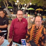 Bali & Beyond Travel Fair Kembali Digelar Pada 25 Juni Hingga 29 Juni 2019