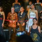 Melirik Pada Kesenian Kontemporer Bali