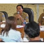 KIPEM Tidak Digunakan Lagi Tanpa Pungutan, Bagi Penduduk Non Permanen di Badung.
