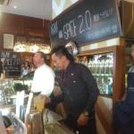 Arak Bali Dipilih dari Produk Milik Hatten Wines dengan Brand Arak Dewi Sri
