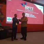Bali & Beyond Travel Fair 2019 Journey to Sustainable Tourism Menjadi Tema BBTF 2019.