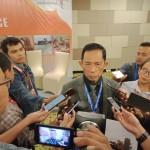 Acara Bali & Beyond Travel Fair (BBTF) Ke-6 di BNDCC Resmi Ditutup