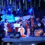 Closing Festival Tepi Sawah: Festival Perayaan Keragaman Nusantara
