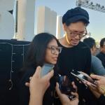 Blues Festival Menjadi Salah Satu Event Daya Tarik Pariwisata di Bali