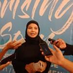 Make Over Merupakan Brand Lokal Indonesia Namun Punya Kualitas Tak Kalah dengan Luar Negeri.