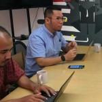 Bisnis Financial Technology (Fintech) Syariah Semakin Bertumbuh