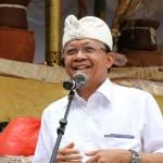 Kebijakan Penguatan Desa Adat di Bali