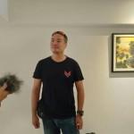 Film The King Menjadi Film Pembuka Balinale 2019