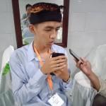 IMG-20191031-WA0164