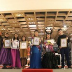 Tumbuhkan Bakat Seni Anak & Remaja, Fame Hotel Sunset Road Menggelar Singing & Fashion Competition.