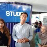 Fast Gaming Indonesia Merangkul Generasi Muda Berprestasi di Bidang Olahraga Elektronik.