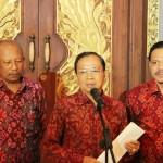 Atasi Polemik TPA Suwung, Gubernur Koster Ambil Langkah Kongkret