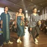 Successful Bali Fashion Trend 2020 event Held at INAYA Putri Bali Nusa Dua.