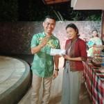 Bali Travel Agent Collection Cluster, Best Western Resort Kuta.