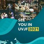 Festival Jazz Terbesar di Bali,Ubud Village Jazz festival 2020 Dibatalkan.