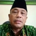 H. Maarif. S.Ag, Ketua Pengurus Cabang NU Kabupaten Bangli Himbau Warga Muslim Untuk Menunda Mudik Tahun Ini