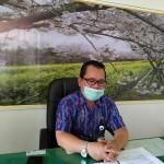 Ketua MUI Bangli Himbau Umat Muslim Bangli Untuk Tidak Mudik Demi Putus Rantai Covid-19
