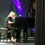 ANTIDA MUSIC TAMPILKAN KOMPOSER JERMAN YANG TERJEBAK DI BALI DALAM KONSER LIVE STREAMING