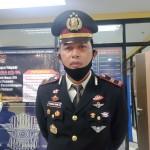 Polres Badung Memberikan SIM Apresiasi Pada Masyarakat, HUT Bhayangkara Ke-74