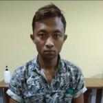 Oknum Anggota TNI Bandar Narkoba,  Diringkus Pihak Berwajib.