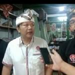 Terpilih A.A.NGURAH AGUNG Sebagai Ketua Puskorwil Bali Hindunesia
