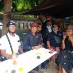 Ditreskrimsus Polda Bali Panggil Forum Komunikasi(Forkom) Taksu Bali.