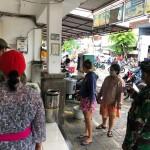 Razia Prokes Terus Gencar di Wilayah Hukum Polres Badung