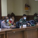 Peraturan PSBB Dan PKM ! Segera Diberlakukan di Kota Denpasar Dan Kabupaten Badung