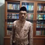 FPI di Bubarkan !! Ini Tanggapan Ketua MUI Kabupaten  Badung
